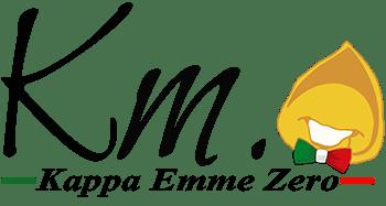 KM0 - Kappa Emme Zero - Bologna